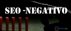 BLOG SEOGURU seo negativo posicionamientoseo.guru