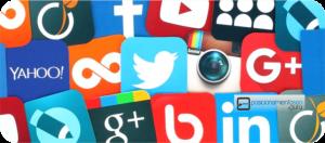 posicionamientoseo.guru redes sociales